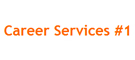Career Services 1, LLP logo