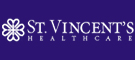 St. Vincent's HealthCare of Jacksonville