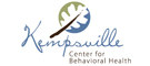 UHS - Kempsville Center for Behavioral Health