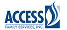 Access Family Services.