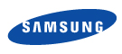 Samsung Electronics America, Inc.