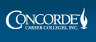 Concorde Career Colleges, Inc.