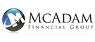 McAdam Financial Group