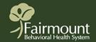 UHS - Fairmount Behavioral Health System