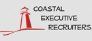 Coastal Executive Recruiters
