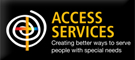 Access Services, Inc.