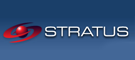 Stratus Technology Services