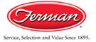 Ferman Automotive Group logo