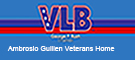 Ambrosio Guillen Veterans Home -Texas State Veterans Home