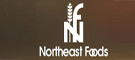 Northeast Foods Inc
