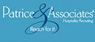 Patrice & Associates logo