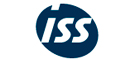 ISS Facility Services logo