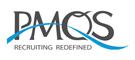 Project Management Quality Services, LLC logo