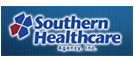 Southern Healthcare Mgmt