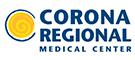 UHS - Corona Regional Medical Center