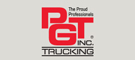 CDL Class A Truck Drivers Needed