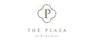 The Plaza at Richardson