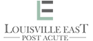 Louisville East Post Acute