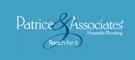 Patrice & Associates, Inc logo