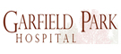 UHS - Garfield Park logo