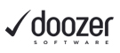 Doozer Software logo