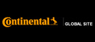 Continental AG - US logo