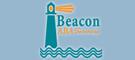 Beacon ABA Services logo