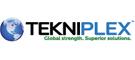Tekni-Plex, Inc
