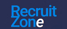 Recruit Zone