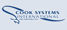 NewWebsite branding- Cook Systems International