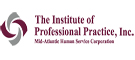 Institute of Professional Practice