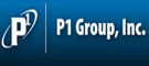 P1 Group, Inc.