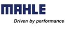 MAHLE, Inc