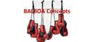 BALBOA Concepts, Inc