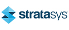 Stratasys Ltd