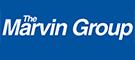 Marvin Engineering Company Inc logo
