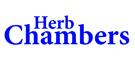 The Herb Chambers Companies logo