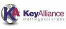 Key Alliance Staffing LLC.