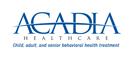 Acadia-Corporate