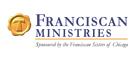 FSCSC, Inc