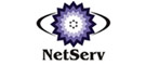 Netserv-Applications Inc.