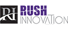 Rush Innovation
