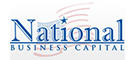 National Business Capital, Inc. logo