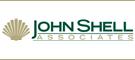 John Shell Associates, Inc. logo