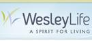 WesleyLife