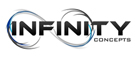 Infinity Concepts, Inc