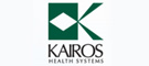 Kairos Health Systems Inc