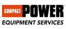 Compact Power Equipment, Inc. logo
