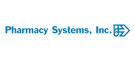 Pharmacy Systems, Inc. logo