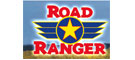 Road Ranger, L.L.C logo